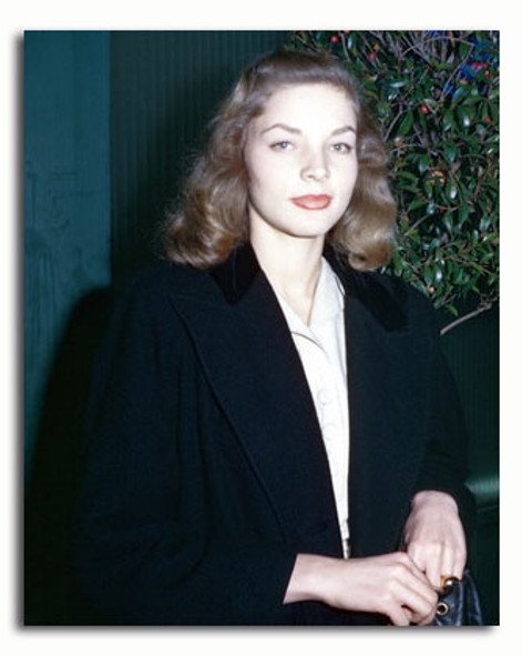 (SS3467334) Lauren Bacall Movie Photo
