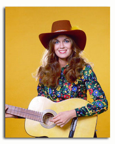 (SS3467347) Catherine Bach  The Dukes of Hazzard Movie Photo