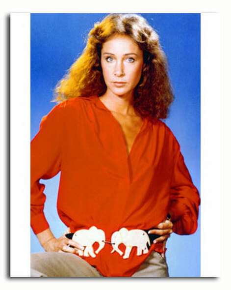 (SS3467373) Catherine Bach Movie Photo
