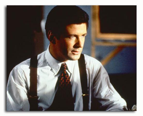 (SS3467516) Alec Baldwin Movie Photo