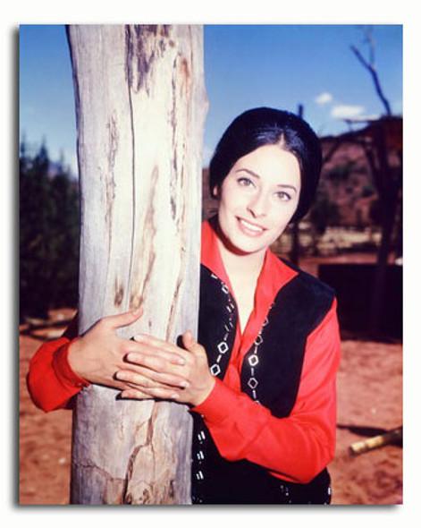 (SS3467568) Ina Balin Movie Photo