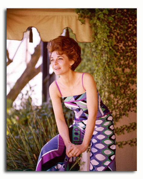 (SS3467607) Anne Bancroft Movie Photo