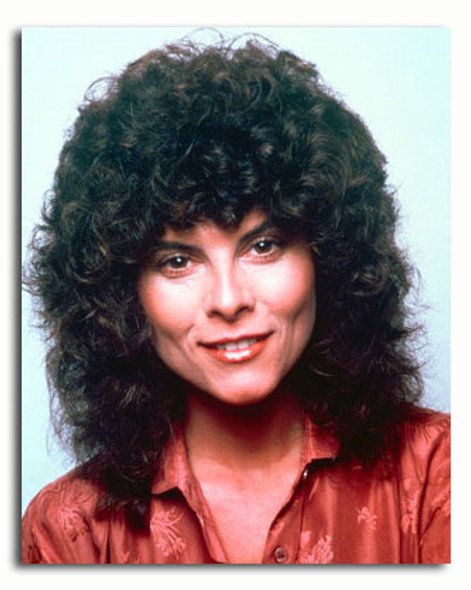 (SS3467672) Adrienne Barbeau Movie Photo