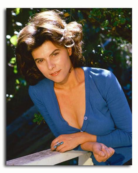 (SS3467685) Adrienne Barbeau Movie Photo