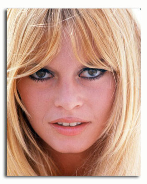 (SS3467698) Brigitte Bardot Movie Photo