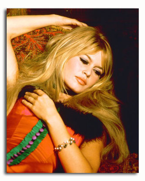 (SS3467737) Brigitte Bardot Movie Photo