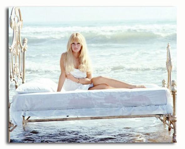 (SS3467750) Brigitte Bardot Movie Photo