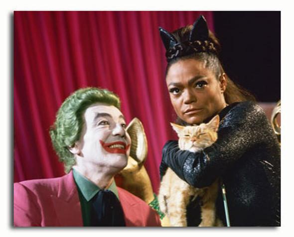 (SS3467906) Cesar Romero  Batman Television Photo