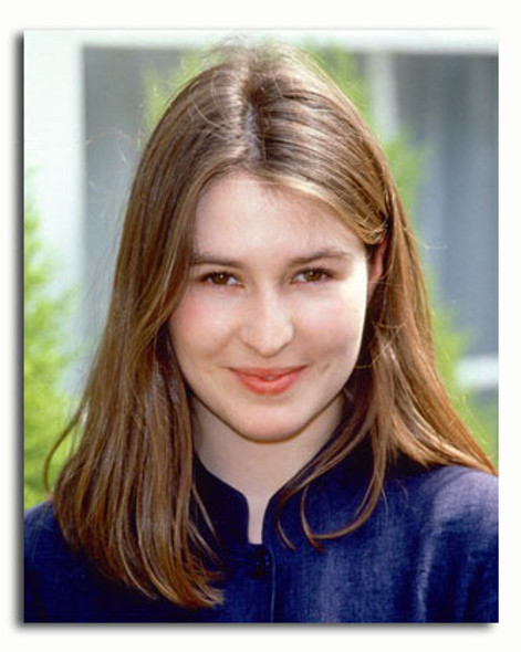 (SS3467958) Helen Baxendale Movie Photo