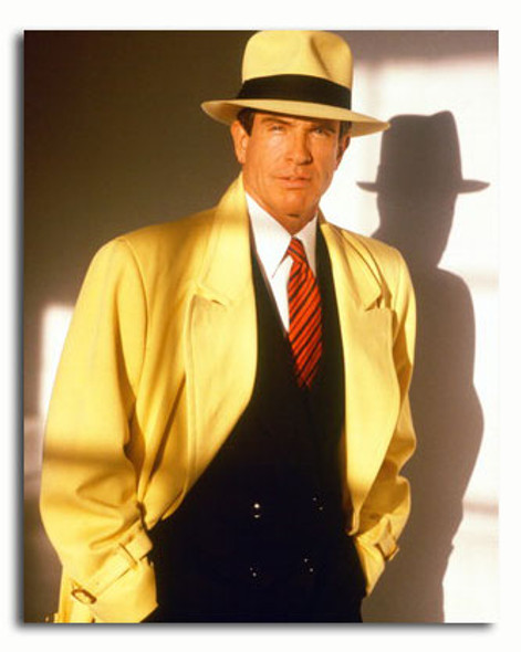 (SS3468114) Warren Beatty Movie Photo