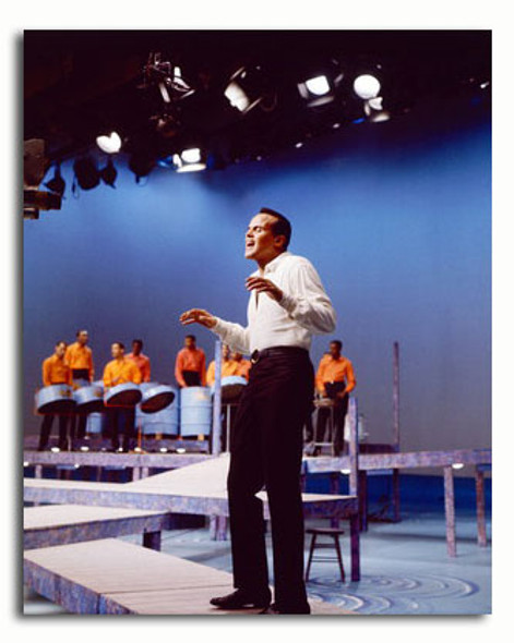(SS3468231) Harry Belafonte Music Photo