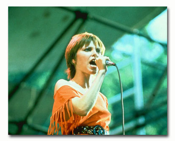 (SS3468335) Pat Benatar Music Photo