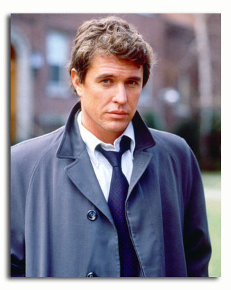 (SS3468426) Tom Berenger Movie Photo