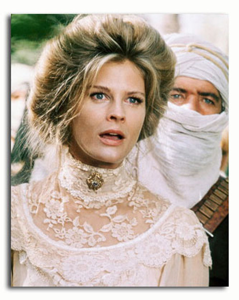 (SS3468465) Candice Bergen Movie Photo