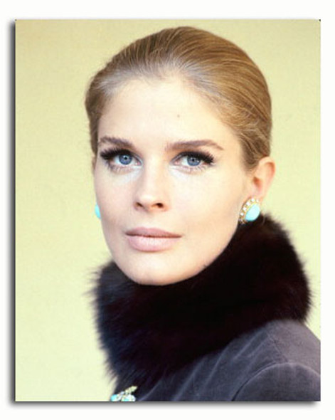 (SS3468478) Candice Bergen Movie Photo