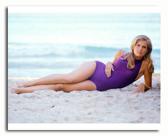 (SS3468491) Candice Bergen Movie Photo