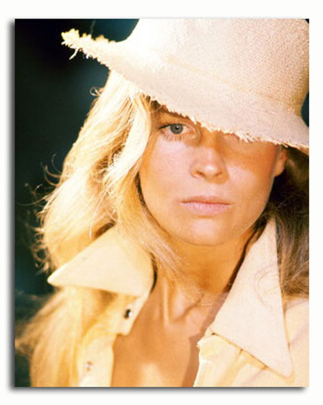 (SS3468504) Candice Bergen Movie Photo