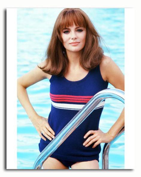 (SS3468829) Jacqueline Bisset Movie Photo