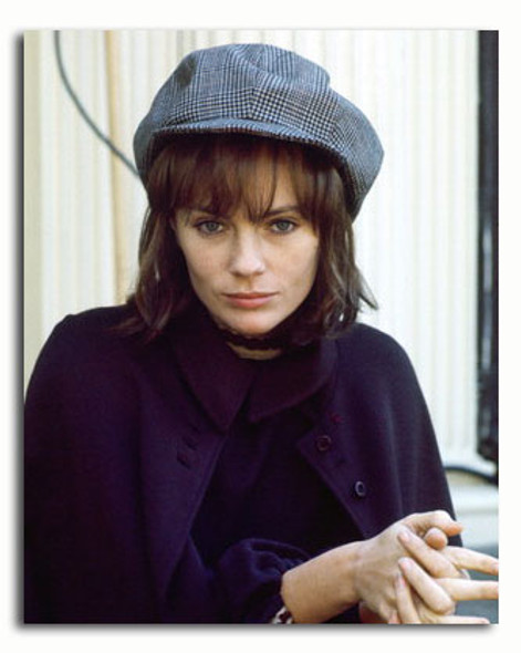 (SS3468842) Jacqueline Bisset Movie Photo