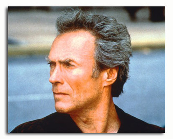 (SS3469869) Clint Eastwood Movie Photo
