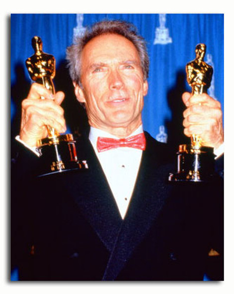 (SS3469882) Clint Eastwood Movie Photo