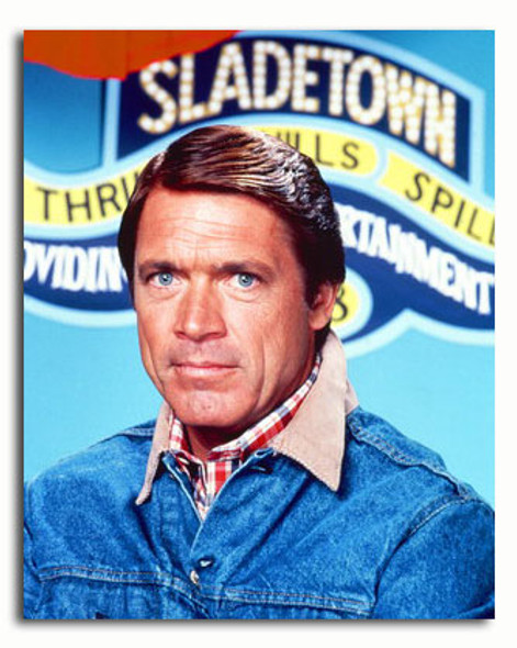 (SS3469947) Chad Everett Movie Photo