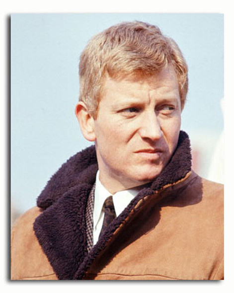 (SS3470103) Barry Foster Movie Photo