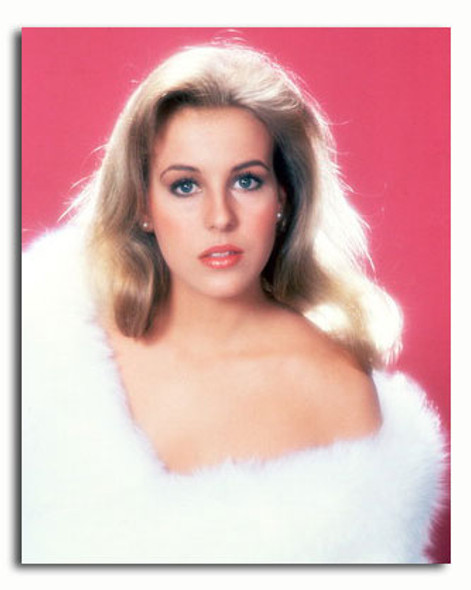 (SS3470142) Genie Francis Movie Photo