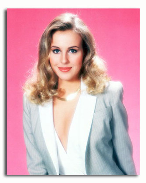 (SS3470155) Genie Francis Movie Photo