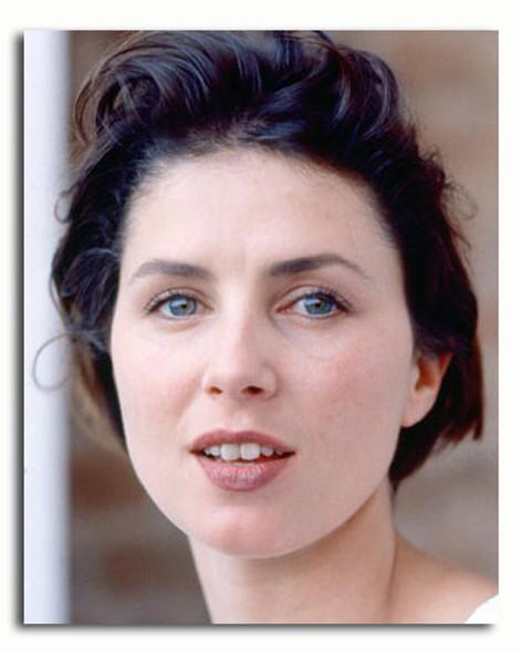 (SS3470168) Sadie Frost Movie Photo