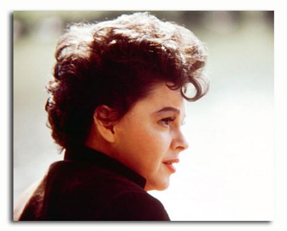 (SS3470181) Judy Garland Movie Photo