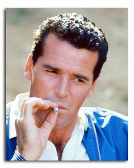 (SS3470194) James Garner Movie Photo