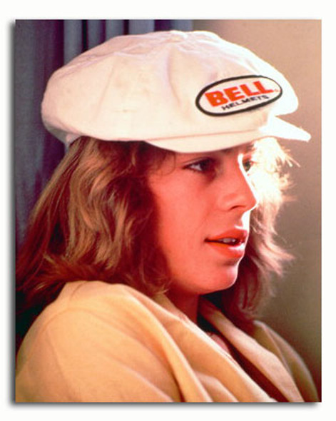 (SS3470207) Leif Garrett Music Photo
