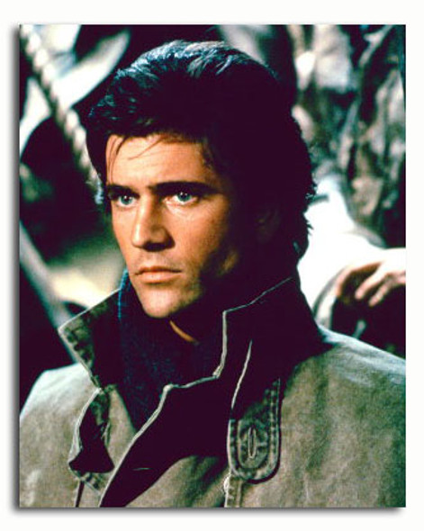 (SS3470285) Mel Gibson Movie Photo