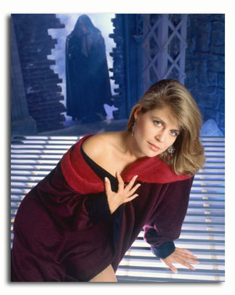 (SS3470415) Linda Hamilton  Beauty and the Beast Movie Photo