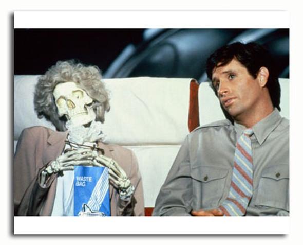 (SS3470532) Robert Hays Movie Photo