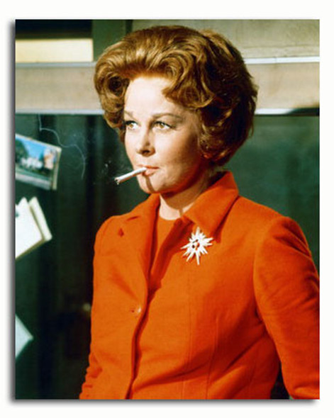(SS3470545) Susan Hayward Movie Photo