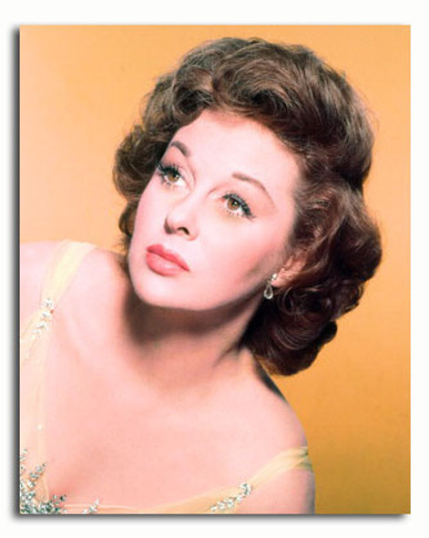 (SS3470558) Susan Hayward Movie Photo