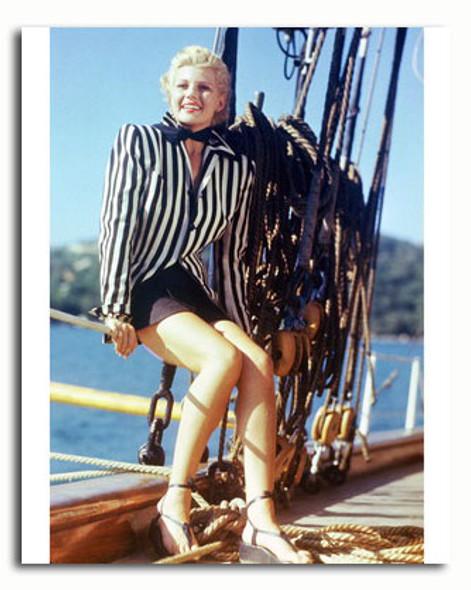(SS3470584) Rita Hayworth Movie Photo