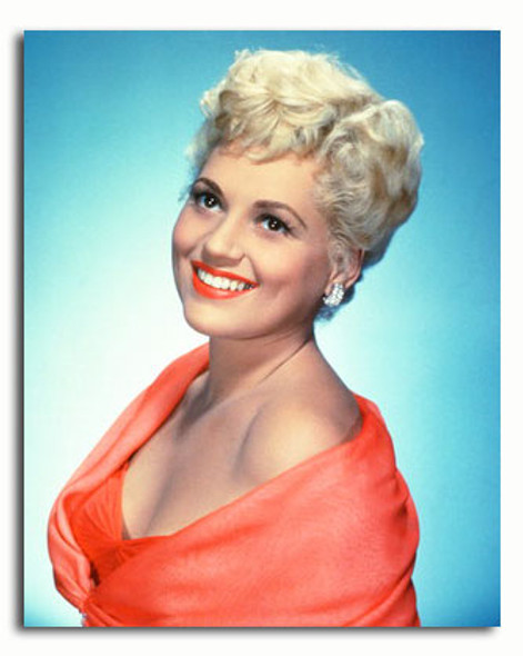 (SS3470636) Judy Holliday Movie Photo
