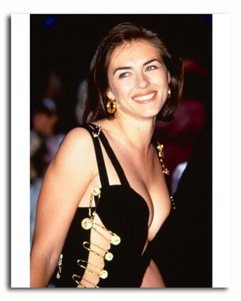 (SS3470688) Elizabeth Hurley Movie Photo
