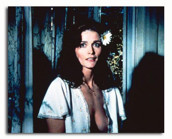 (SS3470831) Margot Kidder Movie Photo