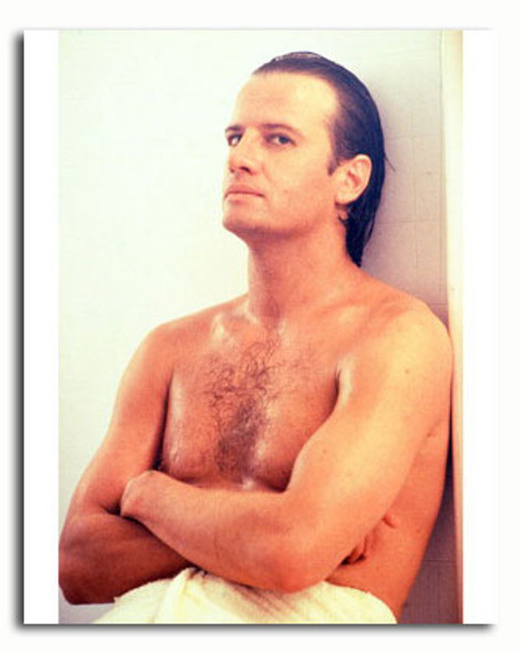 (SS3470883) Christopher Lambert Movie Photo