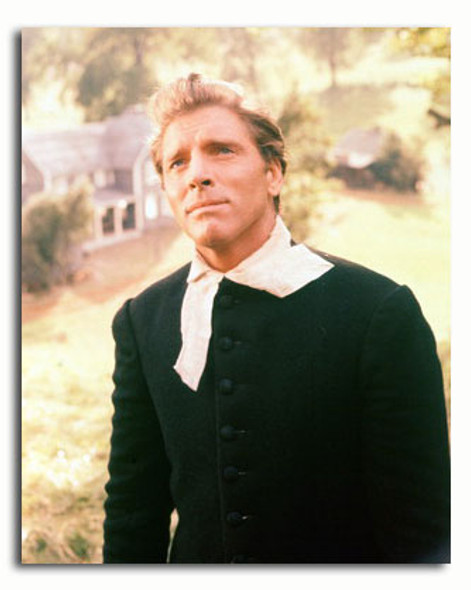 (SS3470896) Burt Lancaster Movie Photo