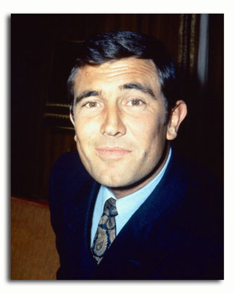 (SS3470948) George Lazenby Movie Photo