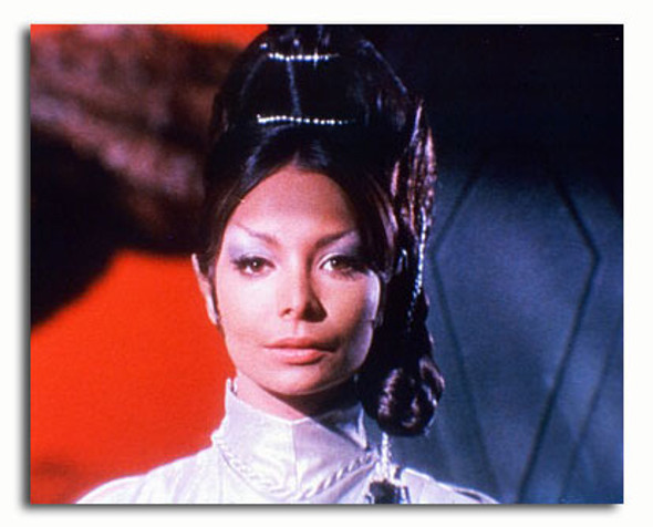(SS3471117) Arlene Martel Movie Photo