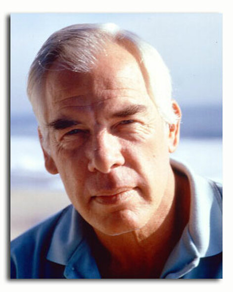 (SS3471130) Lee Marvin Music Photo