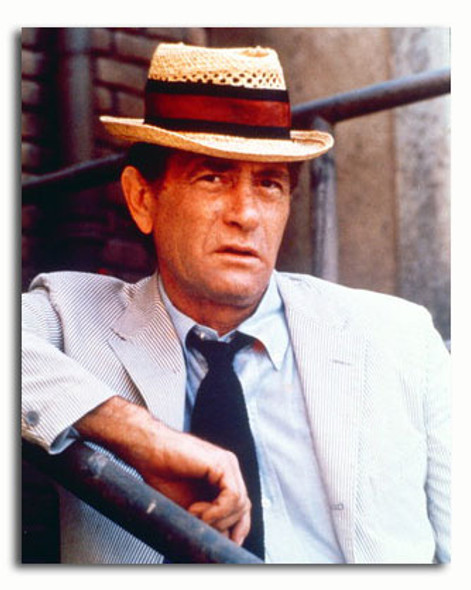 (SS3471169) Darren McGavin  Kolchak: The Night Stalker Movie Photo