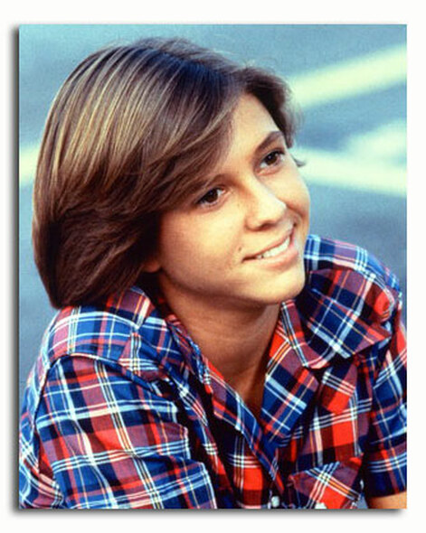 (SS3471182) Kristy McNichol Movie Photo