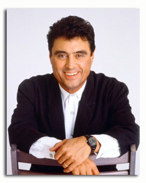 (SS3471208) Ian McShane Movie Photo